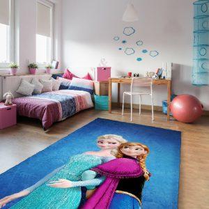 فرش کودک و نوجوان کد 116