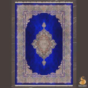 فرش ماشینی کد 2011