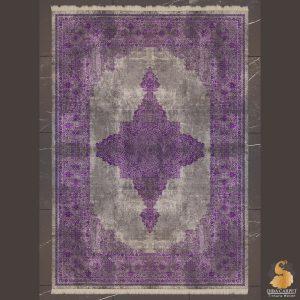 فرش ماشینی کد 20111