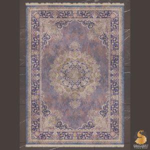فرش ماشینی کد 20121