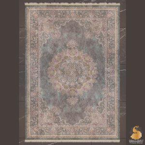 فرش ماشینی کد 20122