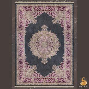 فرش ماشینی کد 20123