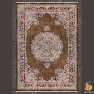 فرش ماشینی کد 20124