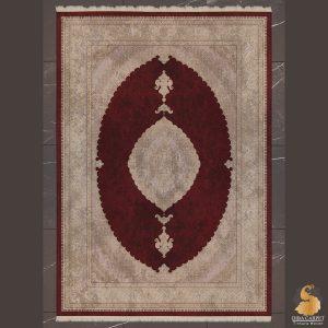 فرش ماشینی کد 2031