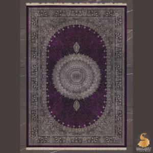 فرش ماشینی کد 2053