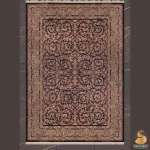فرش ماشینی کد 2091