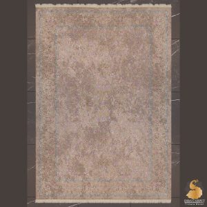 فرش ماشینی کد 2092