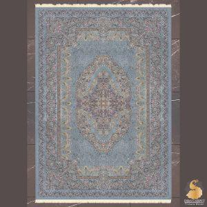 فرش ماشینی کد H1467