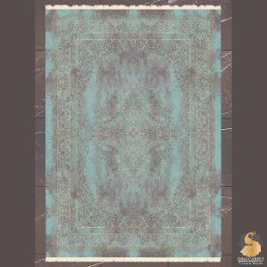 فرش ماشینی کد N1252