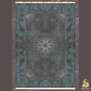 فرش ماشینی کد N1283