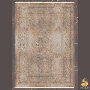 فرش ماشینی کد N1819