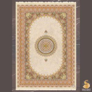 فرش ماشینی کد Q1411