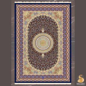 فرش ماشینی کد Q1459