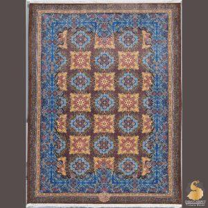 فرش ماشینی کد Q2236