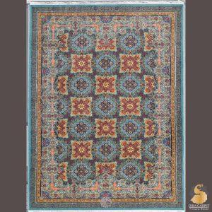 فرش ماشینی کد Q2256