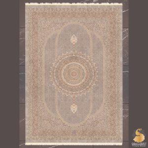 فرش ماشینی کد X111