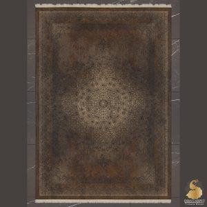 فرش ماشینی کد D3128